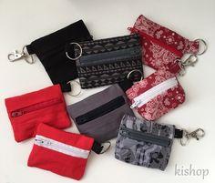 ♥ Hund - ♥ handmade Rebecca Minkoff Mac, Bags, Pet Dogs, Animals, Dime Bags, Handbags, Lv Bags, Purses, Bag