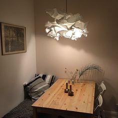 Ikea Krusning Ruttuista Esmeralda S Living Room