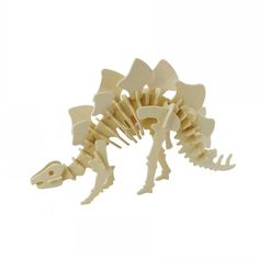 Jurassic World - Stegosaurus