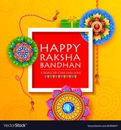 Want to you write in Happy Raksha Bandhan card to your name sister? Create 15 August 2019 Rakhi Raksha Bandhan card with name. Happy Raksha Bandhan messages card wishes for sister with name. Rakhi Raksha Bandhan card wishes for writing name sister online.