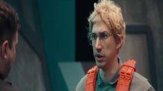 Saturday Night Live - Star Wars Undercover Boss: Starkiller Base