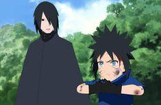training by on DeviantArt Sasunaru, Menma Uzumaki, Naruto Shippuden Sasuke, Narusasu, Naruto And Sasuke, Itachi, Anime Naruto, Boruto, Ninja