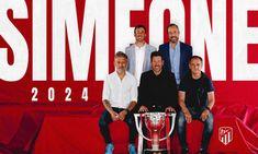 International Champions Cup, International Football, Concert Ed Sheeran, Atletico Madrid Logo, Uefa Super Cup, Sports Signs, Orlando City, Transfer Window, Major League Soccer