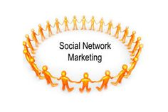 How to Succeed in Network Marketing. Are you interested in network marketing? Social Media Marketing Companies, Marketing Software, Seo Marketing, Facebook Marketing, Business Marketing, Affiliate Marketing, Online Marketing, Internet Marketing, Online Business