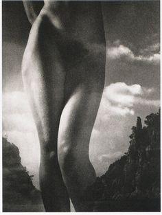 """partialboner: """"pierre boucher 1933 """""""