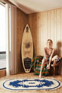 Exclusive Shoot with Poppy Delevingne // Photo: Kat Borchart
