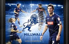Millwall Photographs, Framed Prints and Photo Gifts.