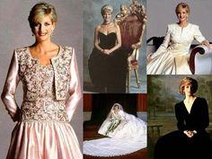 Anos 80: a moda, os ícones e os principais movimentos da década