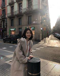 Shin Ye Eun if He is psychometric Blackpink Fashion, Korean Fashion, Fashion Outfits, Korean Aesthetic, Aesthetic Girl, Korean Actresses, Korean Actors, Korean Short Hair, Cute Korean Girl