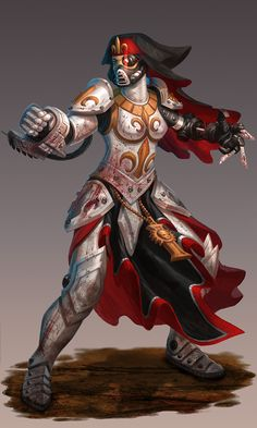 I had the pleasure of painting the cover image for the new Sisters of Battle Codex for WH40k under the art direction of Darius Hinks. Super fun Here's the official stuff on FB: www.facebook.com/pho... Female Character Concept, Character Art, Game Character Design, Warhammer 40000, Warhammer Art, Warhammer Fantasy, Game Workshop, Sci Fi Art, Fantasy Characters