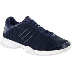 @adidas #StellaMcCartney Barricade Lady Pride Blue/Collegiate Navy : Holabird Sports