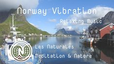 Norway Vibration🌞 Relaxing Piano Music Fantastic Trip To The Northern Islands #relaxation #detente #meditation #nature #bienetre #mieuxdormir #norway #island #trip Northern Island, Piano Music, Norway, Islands, Marie, Meditation, Relax, Weather, Nature