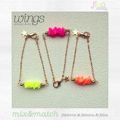 www.wings-amsterdam.nl