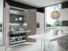 idee-cuisine-ouverte-amenager-espace-apertarid