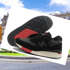 d2ca3828ebb7c New Balance 998 Male black grey Shoes Outlet Prices HOT SALE! HOT PRICE!