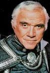 Canadian-born Lorne Greene began acting while attending Canada's Queen's University, and after graduation got a job in radio broadcasting. Lorne Greene, Queen's University, Gone Too Soon, Battlestar Galactica, Before Us, Tv Series, Memories, Actors, The Originals
