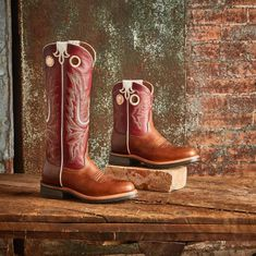 Lucchese (@lucchese) • Instagram photos and videos Photo And Video, Boots, Instagram, Women, Shearling Boots, Shoe Boot