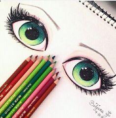 6️⃣1️⃣ Tumblr Drawing Ideas!  #Various #Trusper #Tip