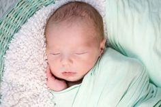 5 dicas de mãe para fazer o bebê parar de chorar (e que realmente funcionam!)