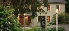 Inn at Green River | Hudson Valley Lodging Association