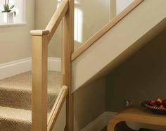 Wonderful Buy Stair Parts Online, Handrails Spindles, Balustrade And Rails.