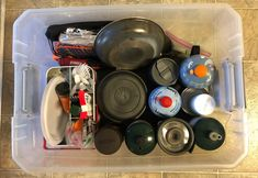 Packing tips for camping. Easy packing tips. Easy camping tips. You can find Camping tips and more on our website.Packing tips for camping. Easy packing tips. Easy camping tips. Auto Camping, Camping Diy, Van Camping, Camping With Kids, Camping Meals, Family Camping, Outdoor Camping, Camping Stuff, Camping Cabins