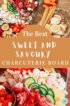 What to put on a family charcuterie board to suit the whole family when making a family sweet and savoury sharing platter, this is a great way to make a family platter full of sweet and savoury snacks to make family evenigs and movie nights a little special or to make when entertaining and for parties #charcuterie #familycharcuterie #charcuterieboard #familyplatter #partyideas #familysnacks