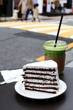 19 CAFES IN GAROSU-GIL YOU MUST VISIT WHEN IN SEOUL