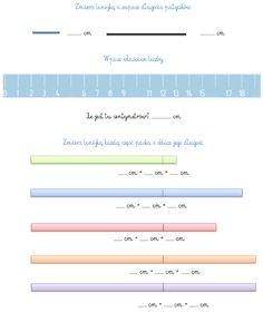 Montessori Math, Math Activities, Hand Lettering, Bar Chart, School, Blog, Therapy, Cuba, Handwriting