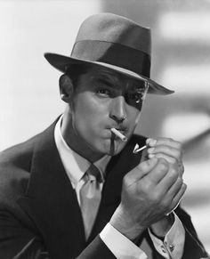 I was sooooo in love with him!!!  Cary Grant