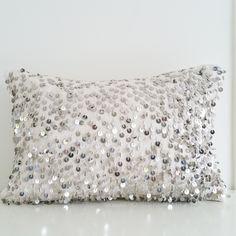 Handira : Handira pillow cover