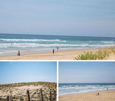 plage grand crohot Paradis, Destinations, Beach, Water, Outdoor, Bahia, Beaches, Ships, Tourism
