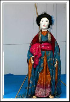 Gehisa_marioneta_titere_puppet_OOAK_art_doll_marionette