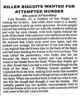 http://urbanlegends.about.com/od/accidentsmishaps/a/biscuit_brain.htm