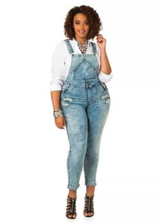 a348cde31a73  ashleystewart Plus Size Fall Outfit
