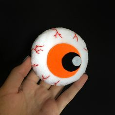 Halloween Gift Set - Felt Ornament - Halloween  Ornament - Halloween decorations -  Retro Halloween - Zombie - Witch Ornament - Zombie Party by BimbaUA on Etsy https://www.etsy.com/listing/540742966/halloween-gift-set-felt-ornament