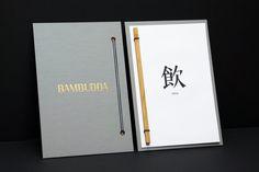 - Los proyectos de post Bambudda