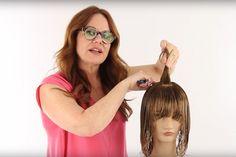Check out my latest vlog on American Salon & Spa #pureologybrandambassador #shaghaircut #ruthroche  http://www.americansalon.com/videos-podcasts/how-to-video-short-shag-cut?mkt_tok=eyJpIjoiTm1NeFlUVXpOMlptWTJVMCIsInQiOiJVZ1czVTBZOHFaeE9MMkJHOUs3T2J1anJQSjIwTU9qUEdnb3VwMWFjaWF4Z3ZxTlJReDVIakFmdHVlYmMzY0tjWFRYYXRhMUdYYVN6cHJNUENSWGJqdE5UWWs5N1A4RTArUXhpUjV0WjNDNGJKSVNIaHFUVnBUQWpVUmRLaFJOdyJ9&mrkid=5985698