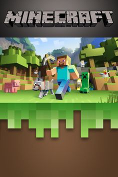 Exceptional image throughout minecraft invitations printable