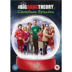 play big bang theory online