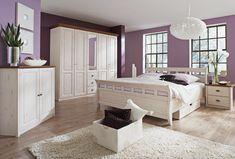 Set Dormitor Ole I complet Best Carpet, All Things Purple, Bedroom Carpet, White Bedroom, Home Goods, Toddler Bed, Sweet Home, Interior Design, Cool Stuff