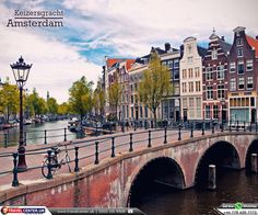 Keizersgracht Amsterdam  |    Keizersgracht is the second and widest of the three major canals in the city centre of Amsterdam, in between Herengracht and Prinsengracht.   |   Content Source: https://en.wikipedia.org/wiki/Canals_of_Amsterdam  |    Travel Center brings the best travel services for popular destinations. Travel Center are fully bonded with ATOL which means your money is 100% protected.  |    https://www.travelcenter.uk/  |   ☎ 0203 515 9008  |    WhatsApp +44 778 620 7772  |