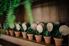(41) fotografo de casamento brasil - fotografo de casamento sao paulo - wedding photographer ireland - destination photographer - fotografo de bodas - fearless - inspiration photographers -.jpg