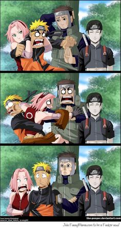 Naruto and Kurama quote | Naruto Quotes | Pinterest | Sad ...