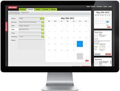 Software para citas y calendarios