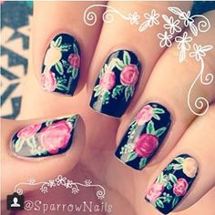 Crafty Fingers @craftyfingers Instagram photos | Websta (Webstagram)