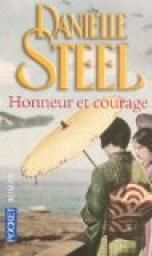 le 2 ème livre de Danielle Steel que j'ai lu. et j'ai bien aimé.