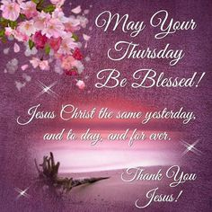 Pin by pao g on morning pinterest more information more information thursday blessings m4hsunfo