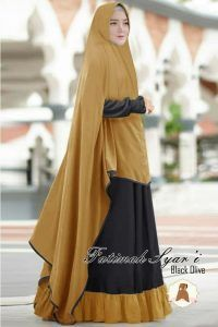 Hijab Fashion, Fashion Outfits, Womens Fashion, Fashion Ideas, Maxi Skirt Winter, Moslem Fashion, Abaya Designs, Hijab Tutorial, Hijab Dress