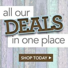 All Our Deals In One Place at Joann.com